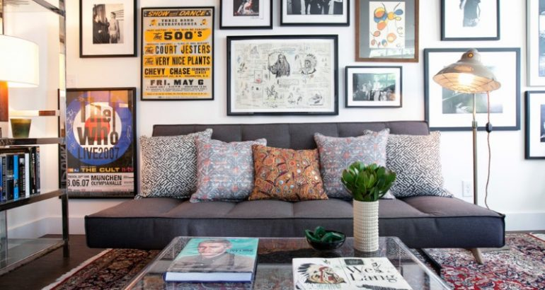 7 Ways to Layer History Into Home Decor