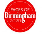 Faces of Birmingham 2020