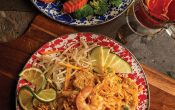 Dive In: Yum Yai Thai