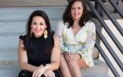 The Power of Women: Erin Barrow and Mollie Piccirilli