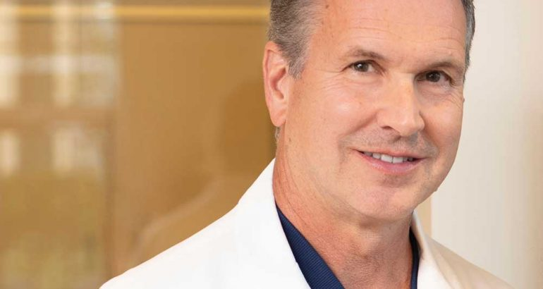 Ask The Experts: Vein Care