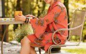 Style Icon: Alison Hill