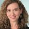 Ask the Expert: Dr. Vlada Groysman