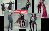 Glam Punk