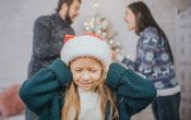 Ask Jennifer: Keeping the Holidays Bright