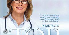 Top Women in Medicine 2019