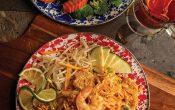 Dive In: Yum Yai Thai