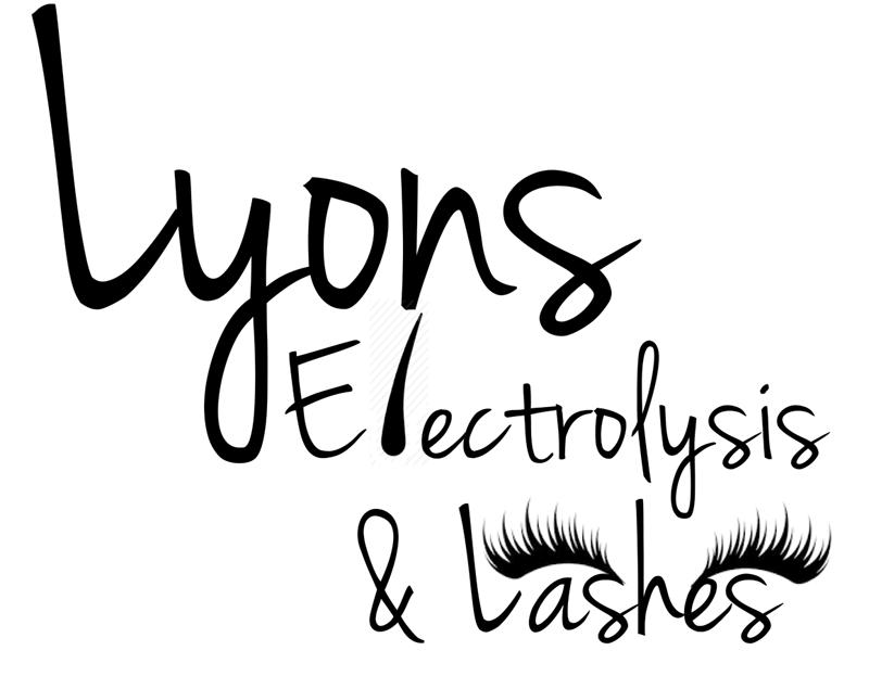 Lyon's Electrolysis & Lashes