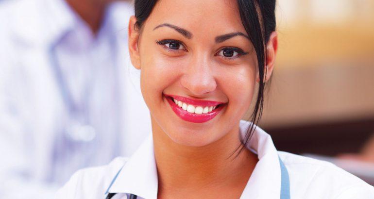 Top Women in Medicine 2020