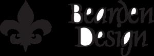 Bearden Design logo