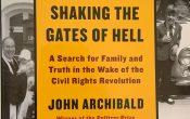 The A List: John  Archibald