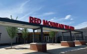 The A List: Red Mountain Theatre